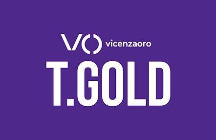 tgold vicenzaoro invimec settembre 2021